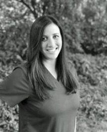 Lindsey Rosa