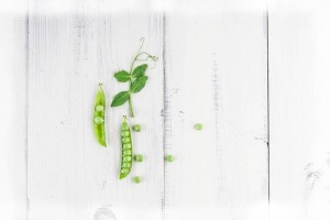 clements-peas-blur