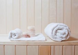 sauna-mowry