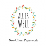 AllIsWell-clientPack-button